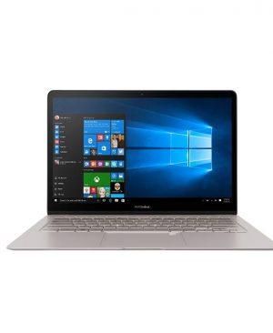 لپ تاپ asus UX490UA I7 16 512 INT