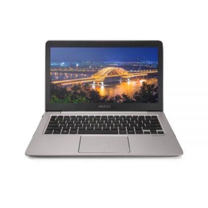 لپ تاپ Asus UX310UQ I7 12 512SSD 2G GRAY FHD
