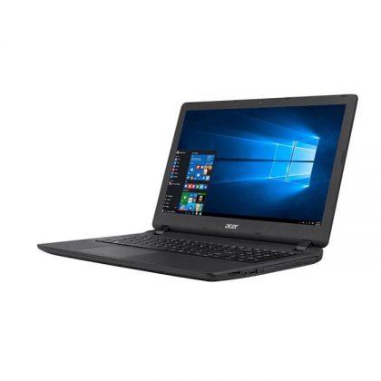 لپ تاپ Acer A315 QC(4200) 4 500 INT TFT FLIP BLAC