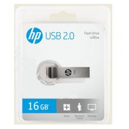 فلش مموری HP v285w 16G