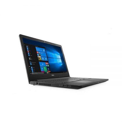لپ تاپ DELL INSPIRON 3567 I5(7200U) 4G 500 2G R5 M430.BLACK