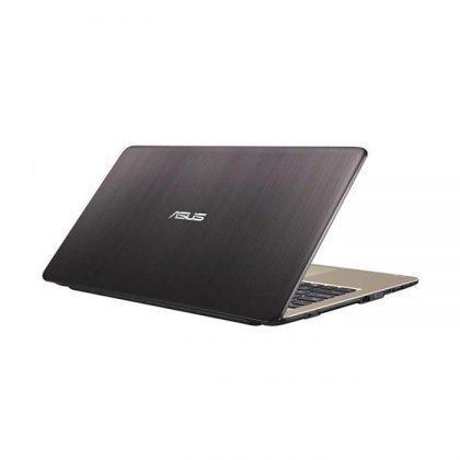 لپ تاپ ASUS X541SC Celeron-4GB-500GB-1GB