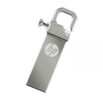 فلش مموری HP v250 8G