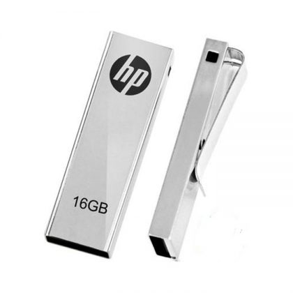 فلش مموری HP v210w 16G