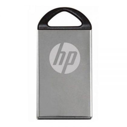 فلش مموری HP v221 8G