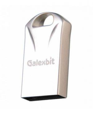 فلش مموری Galexbit Vintage 8G