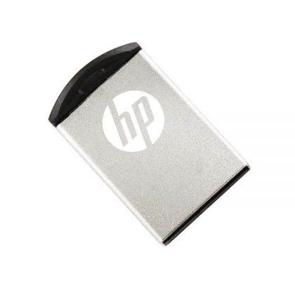فلش مموری HP v222 8G