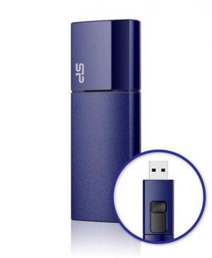 فلش مموری Silicon Power U05 ۸GB