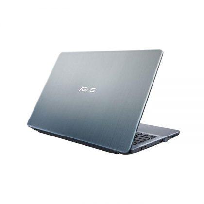 لپتاپ Asus X541UV Core I5-12G -1T-۲G