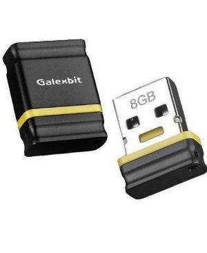 قلش مموری Galexbit Micro Bit 16G