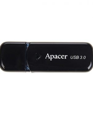 فلش مموری Apacer AH355 USB 3.0 8GB