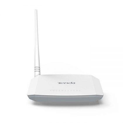 مودم روتر وایرلس تندا Tenda D151 V2 ADSL2+ Wireless N150 Modem Router