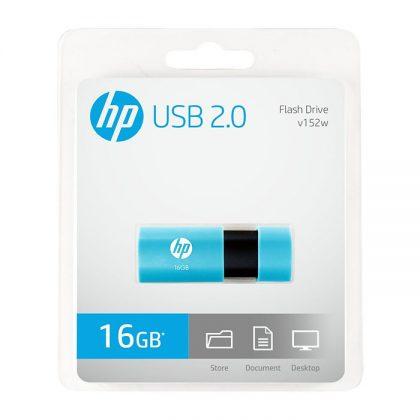 فلش مموری HP v152 16G