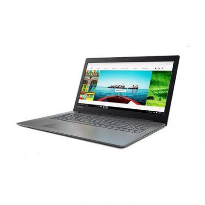 لپتاپ Lenovo IP320-I5-8G-2TB-2G-FHD