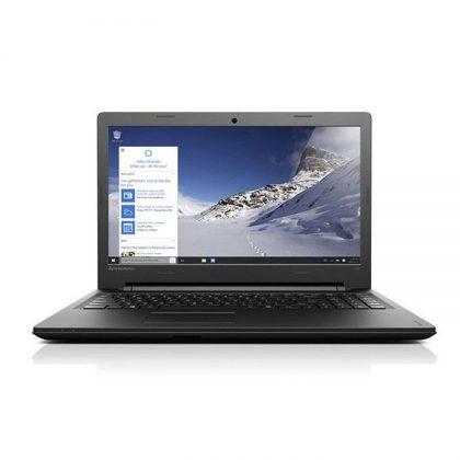 لپتاپ Lenovo IP100-Core I3-4G-1TB-2G