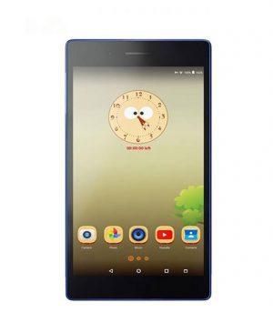 Lenovo Tab 3 7 Essential WiFi 8GB Tablet