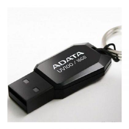 فلش مموری ADATA UV100 8G