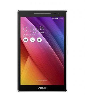 Tablet ASUS 8 Z380KNL 4G