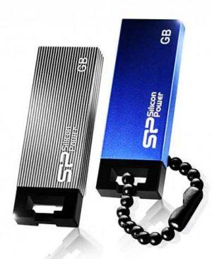 فلش مموری Silicon Power T835 8GB
