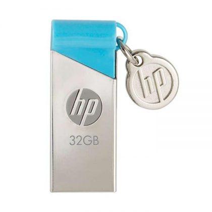 فلش مموری HP v215b 32G