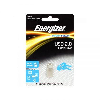 فلش مموری انرجایزر Energizer HIGHTECH 8G