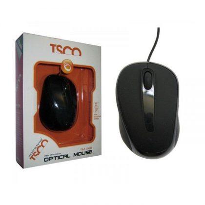 ماوس تسکو TSCO TM-288