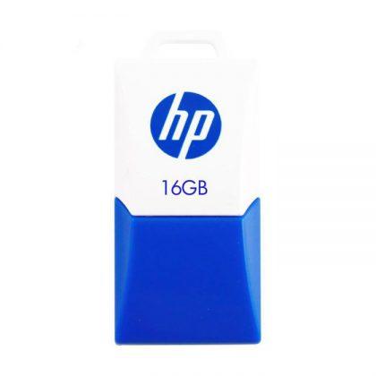 فلش مموری HP v160w 16G