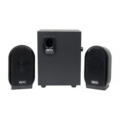 اسپیکر تسکو TSCO TS 2105 Desktop Speaker
