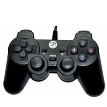 دسته بازی تکی شوکدار XP مدل ۲۰۰۹