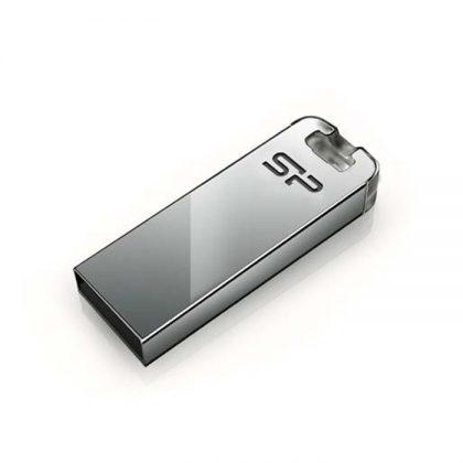 فلش مموری Silicon Power T03 16G