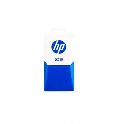 فلش مموری HP 160v 8G