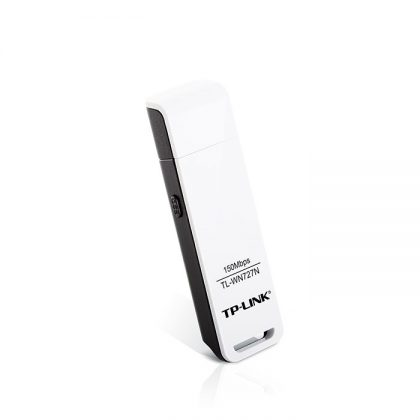 کارت شبکه وایرلس TP-LINK TL-WN727N
