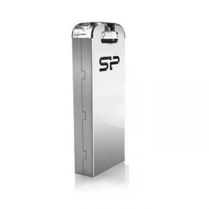 فلش مموری Silicon power T03 8G