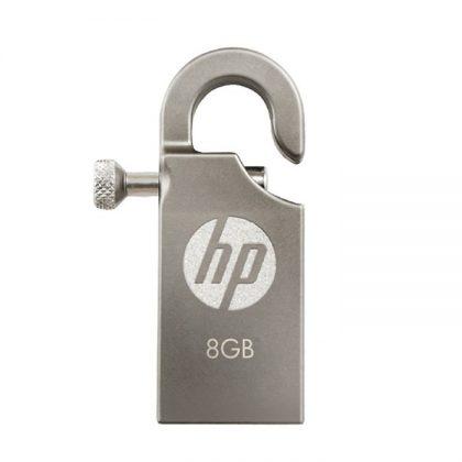 فلش مموری اچ پی HP v251w 8G