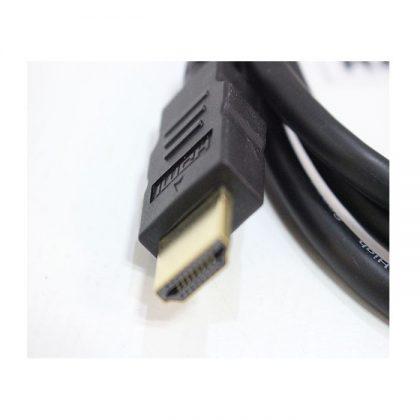 کابل HDMI 1.5m
