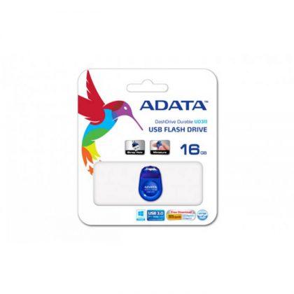 فلش مموری ای دیتا Adata UD311 16G