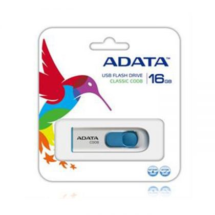 فلش مموری Adata C008 16G