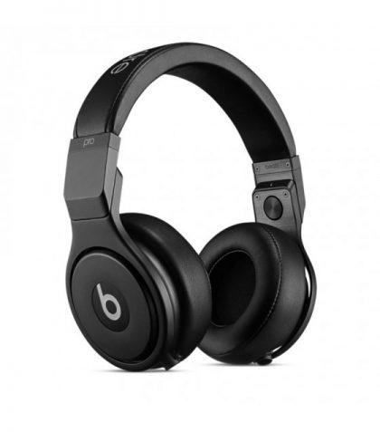 هدست بلوتوث Beats TM006