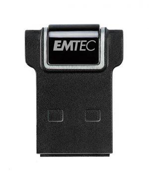 فلش مموری EMTEC s200 8G