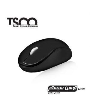 ماوس Tsco TM-290
