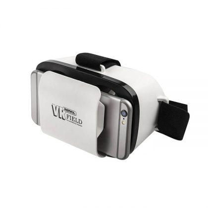 هدست واقعیت مجازی Remax RT-VM02