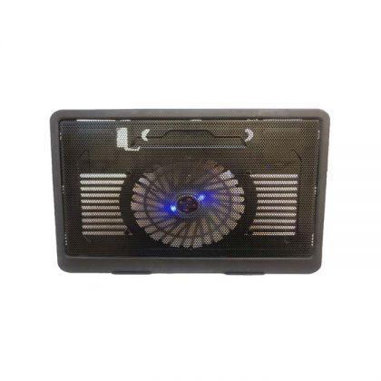 فن خنک کننده لپ تاپ XP-F91