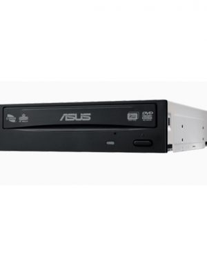 دی وی دی رایتر اینترنال ایسوس بدون پک ASUS DRW-24D5MT