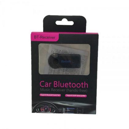 بلوتوث ماشین Car Bluetooth BT-Receiver
