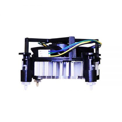 فن سی پی یو Microlab 775 Cpu Cooler