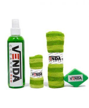 تمیز کننده صفحه نمایش VENDA LCD/LED Cleaner