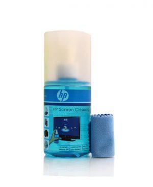 اسپری تمیز کننده HP CL-1200