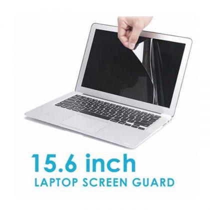 محافظ صفحه نمایش لپتاپ 15.6 اینچ