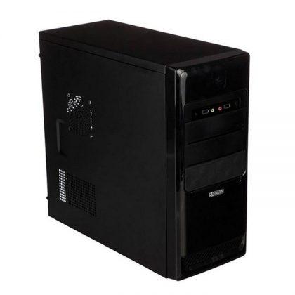 کیس کامپیوتر Sadata SC-V102