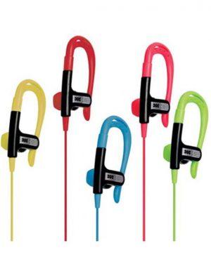 هندزفری Promate Glitzy Headset